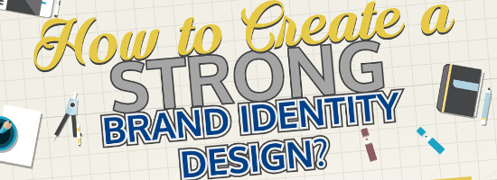 How To Create A Strong Identity-cover