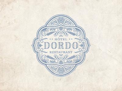 Dordo by JC Desevre