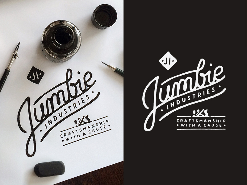 Jumbie by Matt Vergotis