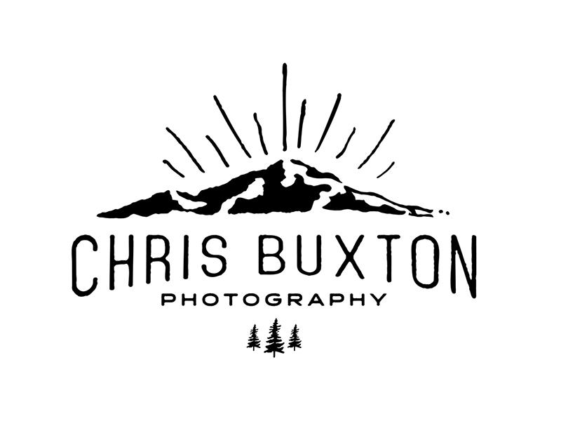 Chris Buxton Photography by Luke Anspach