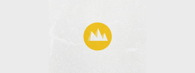Cycle Route App Logo by Jord Riekwel