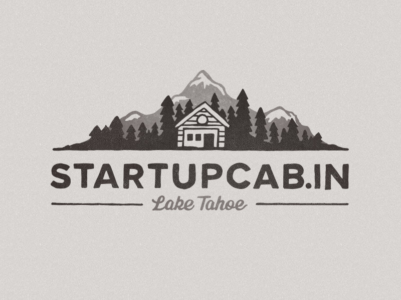 Startup Cabin by Octopus