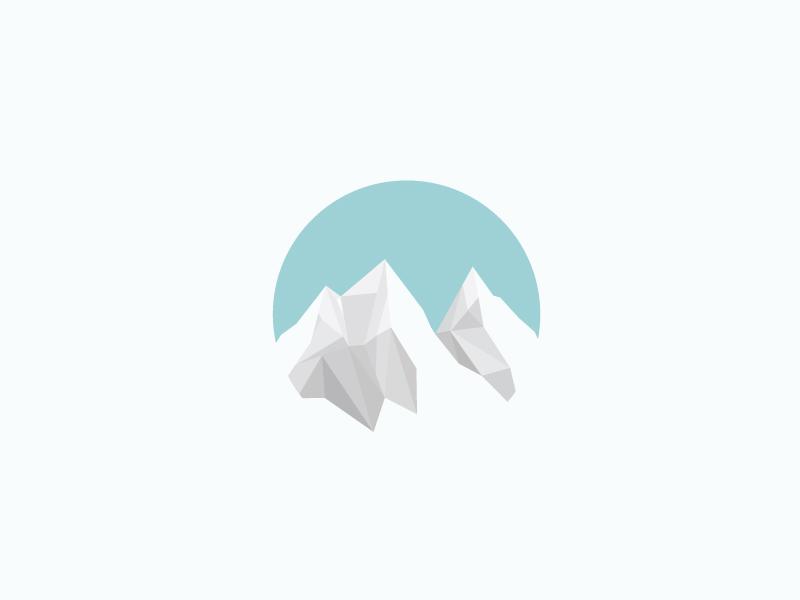 Monteco Logo by Zeljko Ivanovic