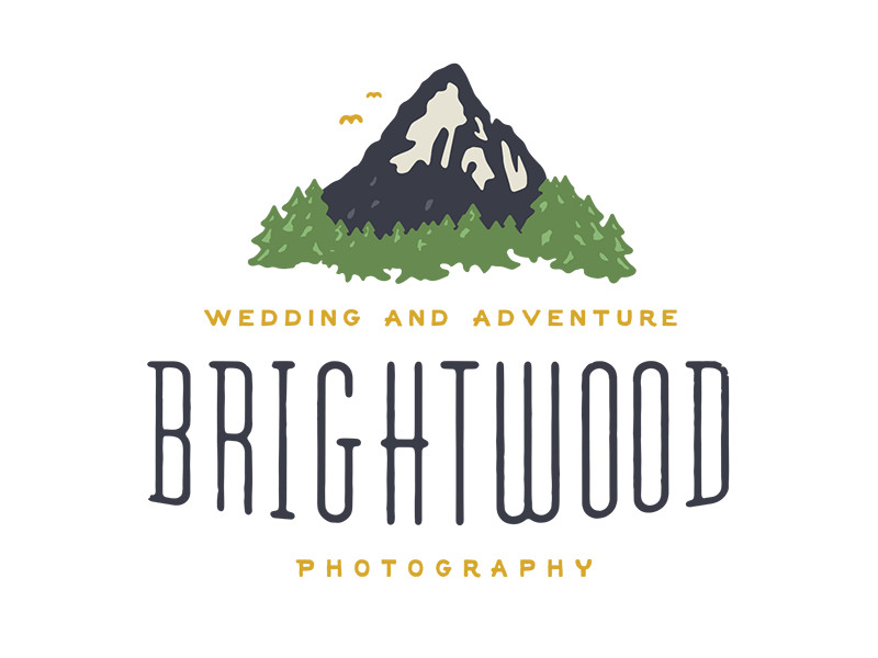Brightwood Brand Breakout by James Graves