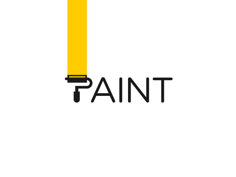 Минималистские логотипы фирм и компаний фото