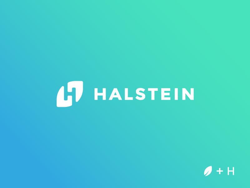 Halstein by TIE A TIE