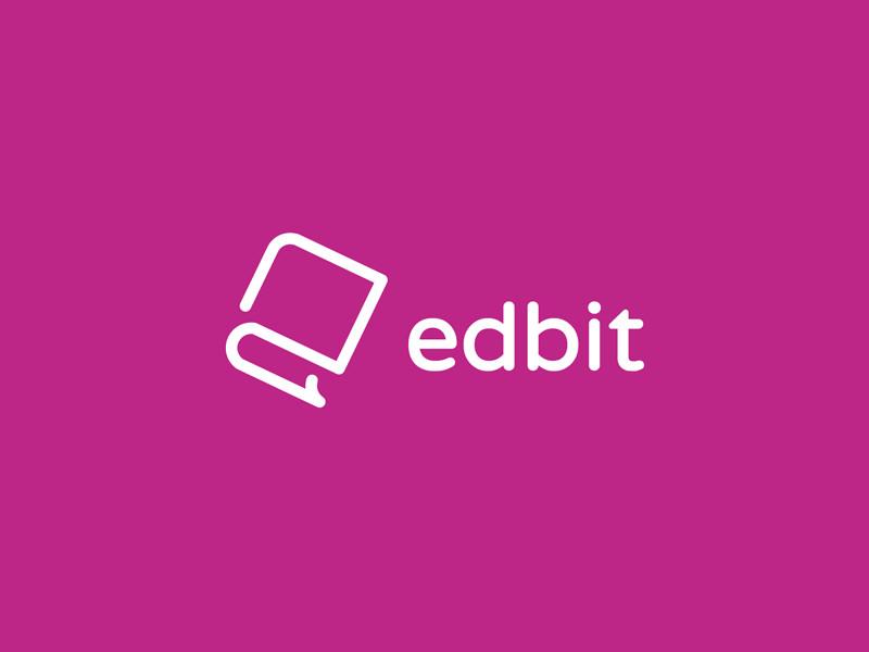 Edbit by TIE A TIE