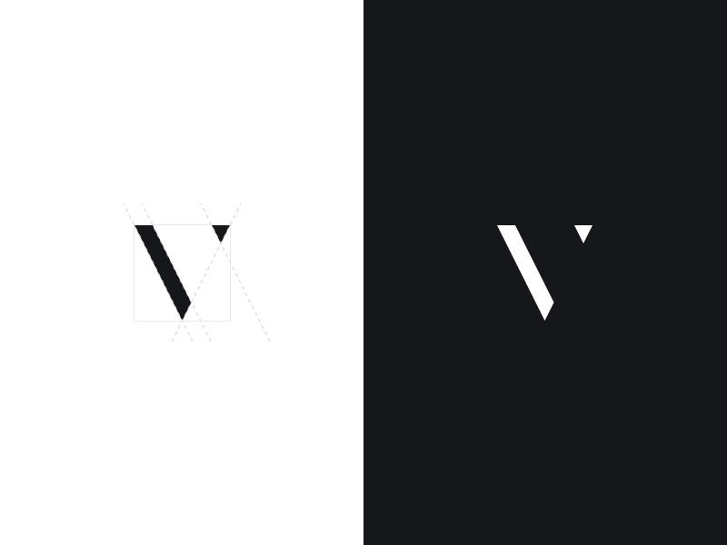 v Mark + Process by Vincent Tantardini