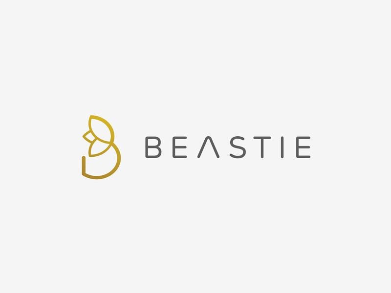 Beastie by TIE A TIE