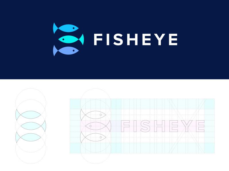 Fisheye Media by Jeroen van Eerden