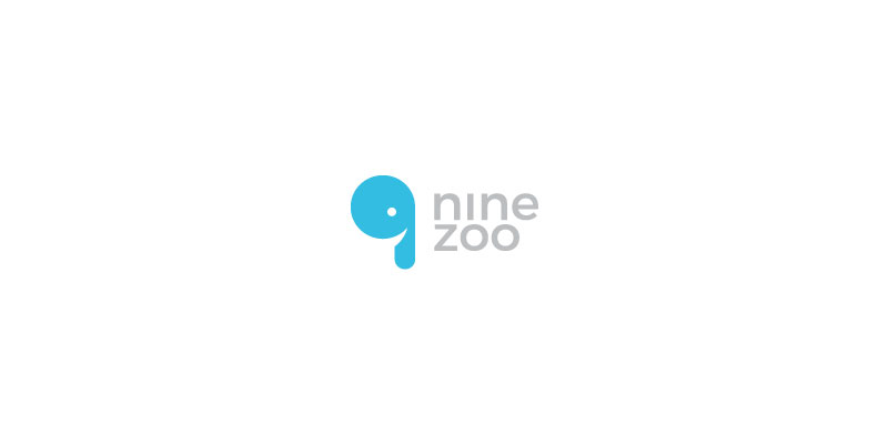 ninezoo by Second Eight