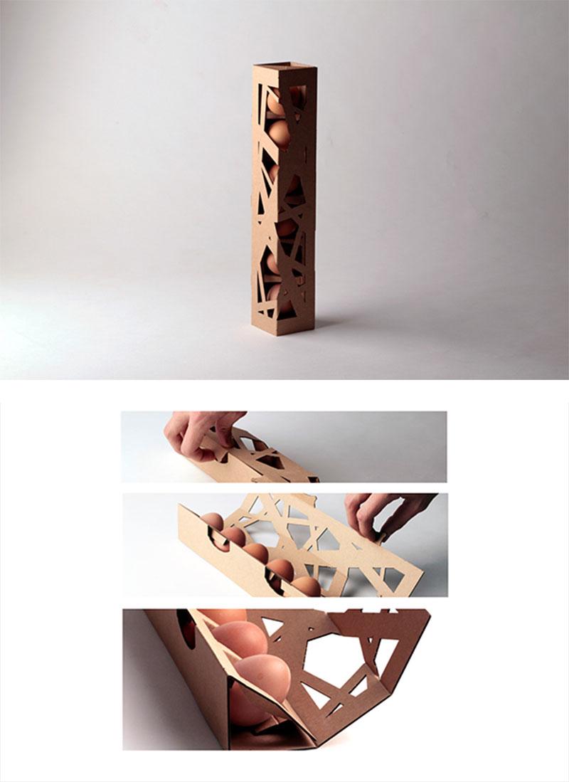 Nestbox by Dénes Janoch