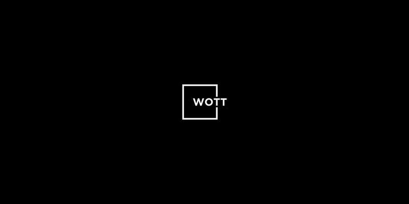 WOTT Logo