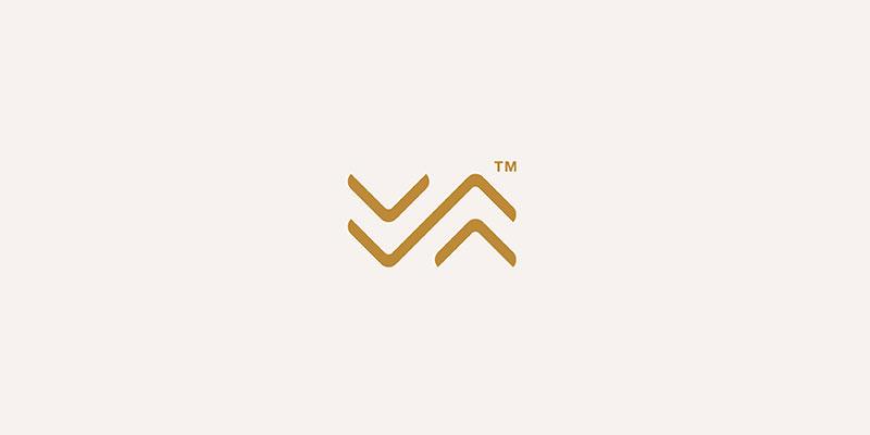 Branding VAVA by Liu Tianyang