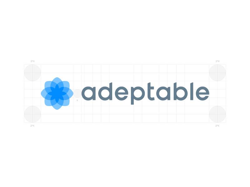 App Logo Design by Paulius Kairevicius