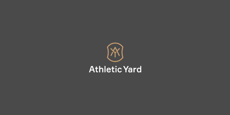 Athletic Yard by Avdiz
