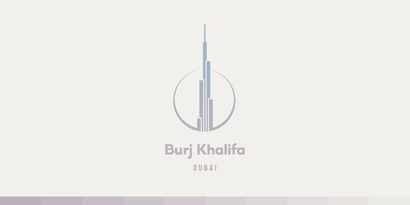 Burj Khalifa / Dubai by Marcin Usarek