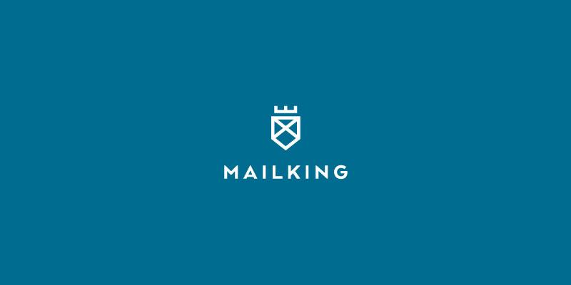 Mail King by Slavisa Dujkovic