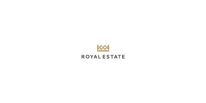 Royal Estate by Domibit