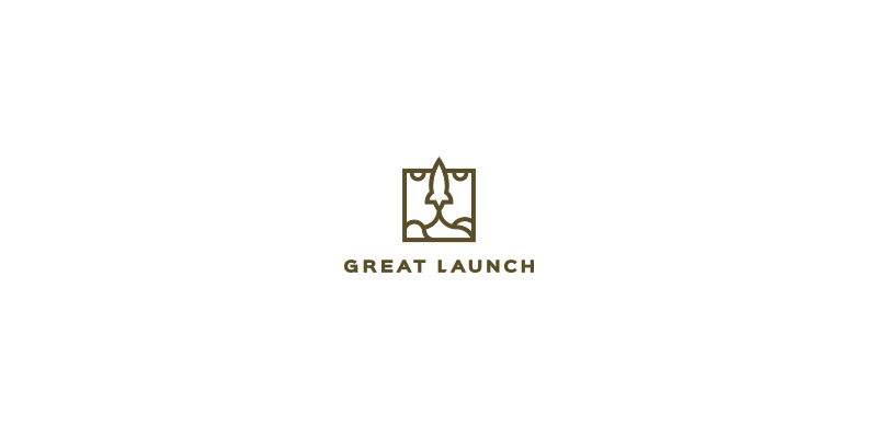 Great Launch by Smolkin
