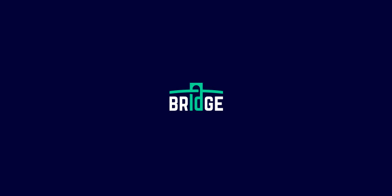 Bridge LLC by Martyr