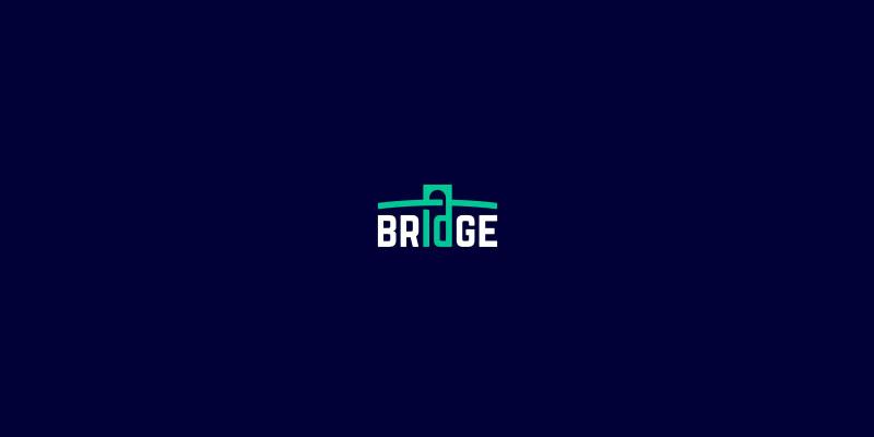 Bridge LLC by Martyr