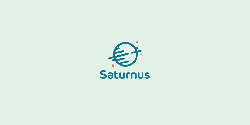 Saturnus by LEOLOGOS
