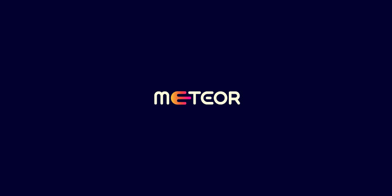 Meteor by Second Eight