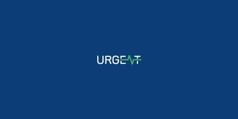 Urgent by Vaneltia