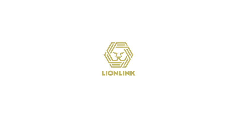 Lionlink by tanami
