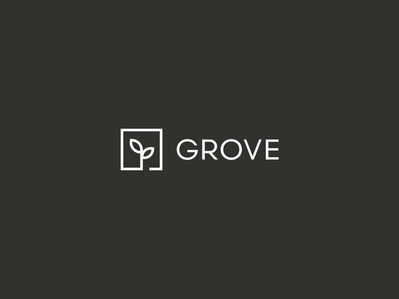 Grove by Dan Perrera