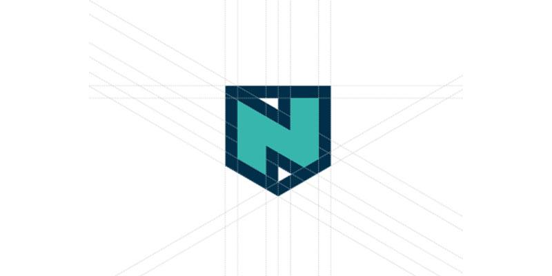 Nobreach de Luis Lopez Grueiro - Logos de Seguridad
