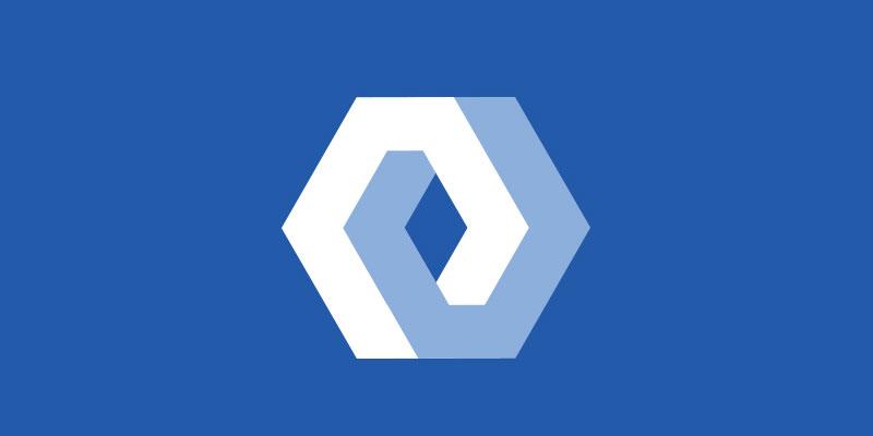 Live Data Security de Jay Master - Logos de seguridad