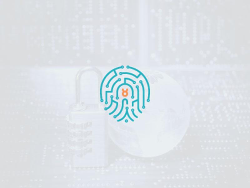 MinotaurOne de Branko Loncar - Logos de seguridad