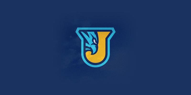 J Shield de Type08 (Alen Pavlovic) - Logos de seguridad