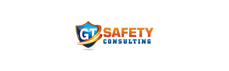 Safety Consulting - Security Logos