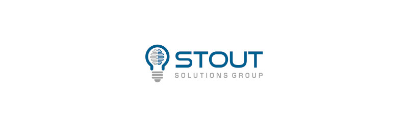 Stout Solution Group - Security Logos