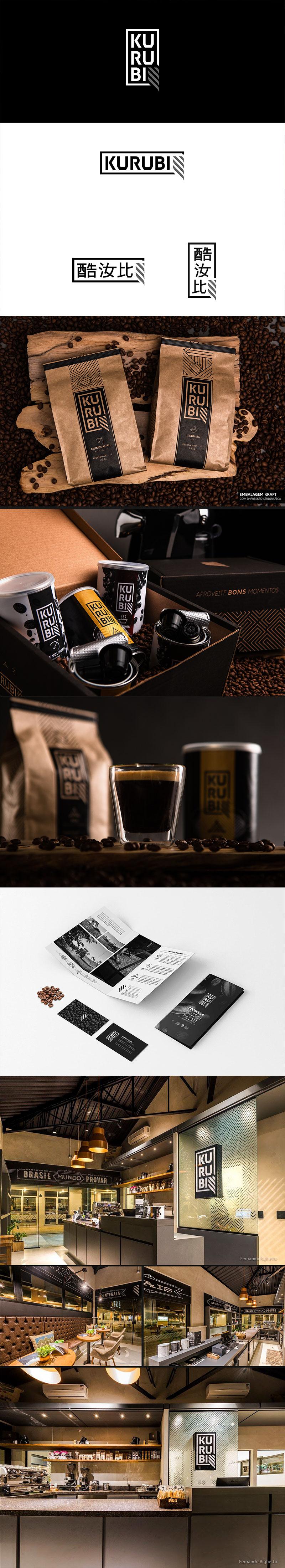 Café Kurubi