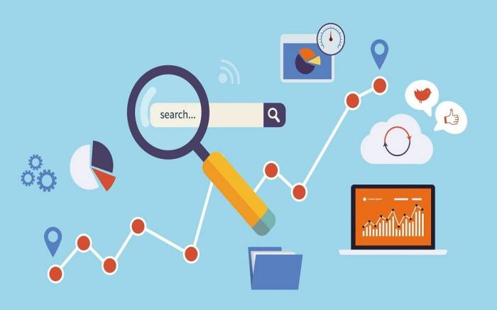 Reasons 4-SEO Ranking For A Web Design