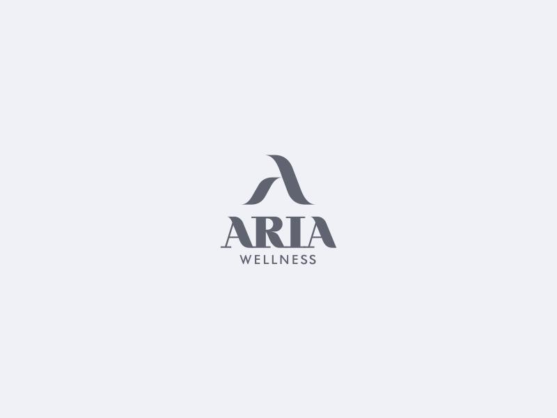 Aria por Brandits