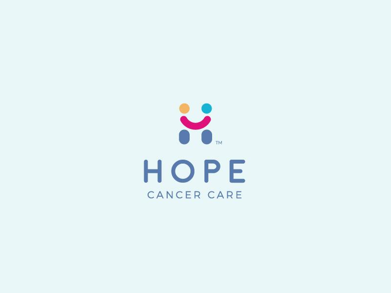 Hope Cancer Care por Maskon Brands