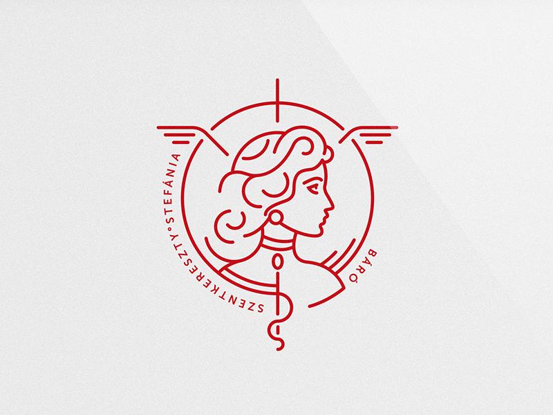 HOSPITAL MUNICIPAL DE KEZDIVASARHELY por hunap_studio