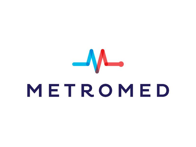 MetroMed por Yossi Belkin