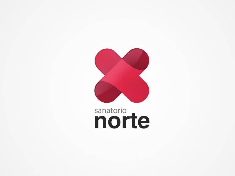 Norte by Ezequiel Grand