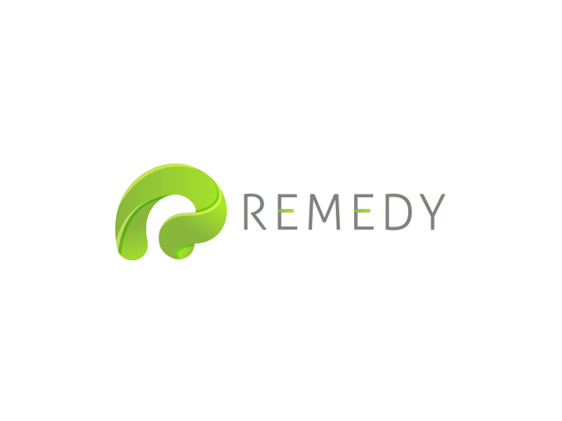 Remedy by Mohamed Achraf