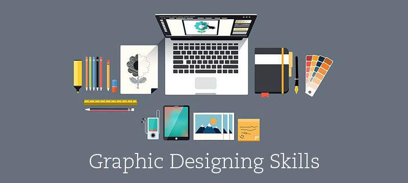 How To Become Graphic Designer
