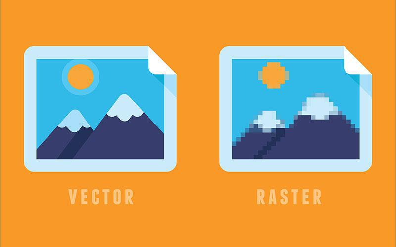 how to become a grafic designer