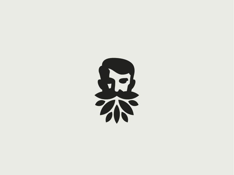 Furniture Logo - Baumbart by Logo machine