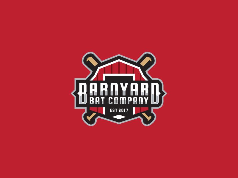 Barnyard Bat Company by Alex Rocklein
