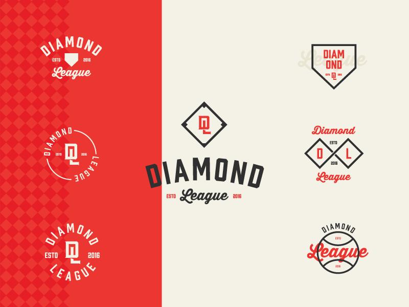 Diamond League by Jay Master